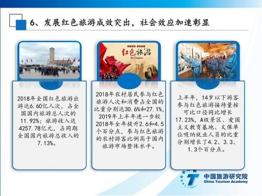2019年上半年全国旅游经济运行情况0801定稿(3)_12